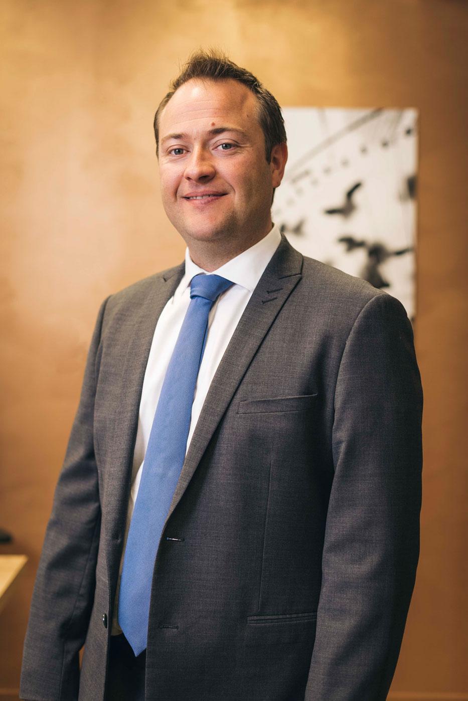 Julien ROCCIA
